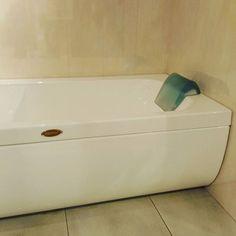 Закругленный нижний край борта позволяет вплотную подойти к ванной, сохранить пальцы ног #педикюр #вцелостисохранности Aquasoul Lounge #гидромассажнаяванна от #jacuzzi всего за 3800 по #акция #спеццена #распродажа #ванна #SPA #сантехника #сантехникаспб из наличия! Подробная информация у менеджеров #smalta #smaltaitaliandesign #coffeeandproject #coffeeproject или по тлф в СПб 327 27 73