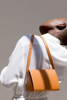 leather purses and handbags Leather Purses, Leather Handbags, Leather Bag, Soft Leather, Luxury Handbags, Purses And Handbags, Fendi, Photography Bags, Vintage Leather