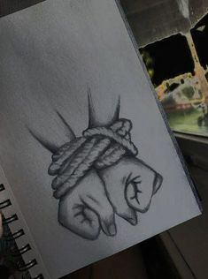 """""""Ben bir şeytanım, kötülük için yaratıldım"""" ❧BoyxBoy ❧TaeKook (Uke… #hayrankurgu # Hayran Kurgu # amreading # books # wattpad Easy Pencil Drawings, Pencil Sketch Drawing, Sad Drawings, Dark Art Drawings, Art Drawings Sketches Simple, Doodle Drawings, Drawing Base, Drawing Tips, Tattoo Drawings"""
