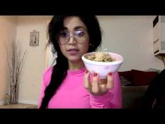 calories vs macros + foods for weight loss! - YouTube