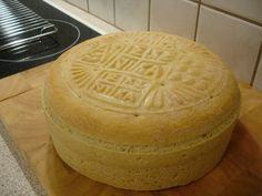 Bread, Cake, Desserts, Blog, Tailgate Desserts, Deserts, Brot, Kuchen, Postres