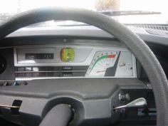 Citroen GS Club - articles, features, gallery, photos, buy cars - Go Motors