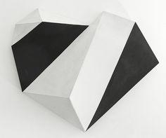 1stdibs.com | Charles Hinman - Black and White
