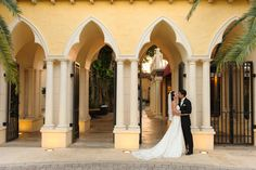 Classy Elegance in Boca Raton on Borrowed & Blue. It's Your Party Events-Myrna Swire