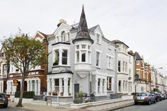 1 bedroom terraced house for sale - Are you buying?