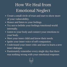 Mental And Emotional Health, Emotional Healing, Emotional Abuse, Mental Health Awareness, Emotional Intelligence, Paz Mental, Coaching, Inner Child Healing, Self Care Activities