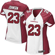 nfl Arizona Cardinals Frostee Rucker Jerseys Wholesale