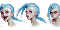Enjoy The Art of League of Legends in a collection of 90+ Official Concept Art…