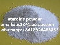 12 Best steroids powder images in 2017 | Face Powder, Powder