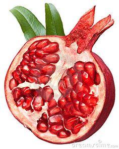 halved-pomegranate-fruit-17282303.jpg (357×450)