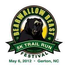 imATHLETE | Bearwallow Beast 5K Trail Run and Honey & Hops Festival | Gerton, North Carolina, USA |  Check back for future dates.  This is a tough 5k for even the most avid trail runners!  This will be my new ULTIMATE goal to accomplish!!  .. Ppl who sign up for the race ($30) the week of the event, will also be signed up to support Carolina Mountain Land Conservancy for the year. Proceeds will benefit the nonprofit, which protects land and water resources in Henderson and Transylvania…
