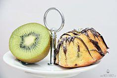 Mini Kiwi Guglhupf mit einem Hauch an Orange, kannst du dir vorstellen wie gut das schmeckt? Nein? Das musst du versuchen, unglaublich wie lecker die sind! Mittlerweile bin ich ein echter Fan von den kleinen Küchlein. Der Teig ist super schnell angerührt und vor allem, es ist von der Menge her nicht so viel. Gerade...Read More