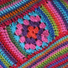 http://knitkit.co.uk/product/geometric-cushion-crochet-pattern/