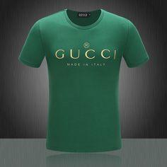 Ropa Louis Vuitton, Gucci Tee, My T Shirt, Shirt Print, Gucci Brand, Polo T Shirts, Mens Suits, Printed Shirts, Shirt Designs
