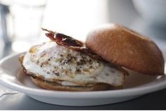 43 Quick & Easy Breakfast Recipes
