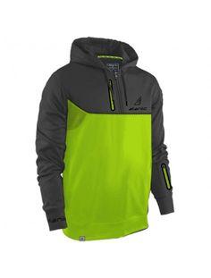 jackets manufacturers usa
