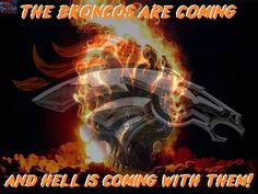 ♥I can just imagine Kirk Russell saying this❤️ Broncos Wallpaper, Denver Broncos Super Bowl, Nfl, Bronco Sports, One Team, Football Team, Guns, Random, Weapons Guns