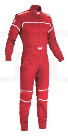 Mechanic Overalls, Farm Clothes, Overalls Outfit, Casual Outfits, Men Casual, Men Closet, Uniform Design, Karting, Work Wear
