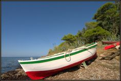 Photograph Mediterraneo by Vincent  on 500px