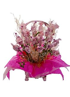 Gauteng Central Anniversary Gifts & Flowers for all occasions. Secretary's Day, Friendship Flowers, Anniversary Flowers, Happy, Plants, Gifts, Presents, Ser Feliz, Plant