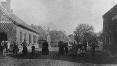 Mgr Theelenstraat
