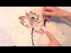 Virginia Lloyd-Davies - YouTube