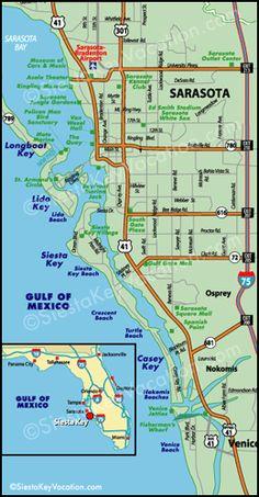 b322ead8d9986fd3fa8cc6db38e04a96--florida-maps Sarasota Keys Map on sarasota southside village map, downtown sarasota map, sarasota springs map, sarasota sands, sarasota neighborhoods, sarasota beach map, fl keys map, sarasota bus map, marathon keys map, sarasota street map, sarasota florida map, sarasota beaches, sarasota fishing map, sarasota keys florida, sarasota california map, miami keys map, sarasota attractions map, sarasota fl, sarasota county map, sarasota florida visitor guide,
