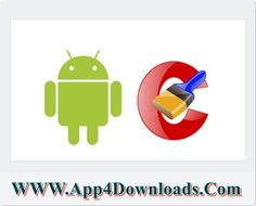 CCleaner for Android 1.16 Latest Version