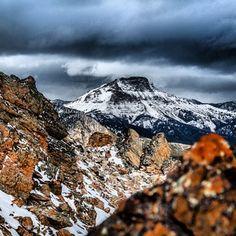 224 Best Bozeman, MT images in 2012   Flathead lake montana, Montana