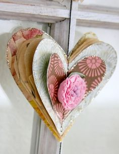 Valentine's Day - add pictures/ quotes