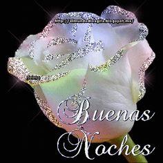 http://elmundodlosgifs.blogspot.mx/search/label/NOCHE