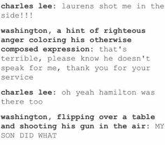 Washington and Alexander Hamilton Alexander Hamilton, Twerk Twerk, Hamilton Fanart, Aaron Burr, Musical Hamilton, Hamilton Lin Manuel Miranda, Out Of Touch, Fandoms, Musical Theatre