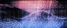 Le cryptage est un programme indésirable développé par des voyous de cyber pour les pauses de la sécurité de l'ordinateur ciblé.