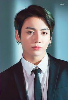 Foto Jungkook, Foto Bts, Jungkook Cute, Jungkook Oppa, Bts Bangtan Boy, Jung Kook, Seokjin, Hoseok, Admirateur Secret