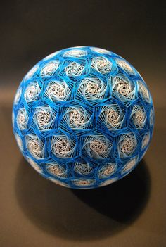 http://timewheel.net/Image-Hand-Crafted-Geometric-Spheres-Made-By-93-Year-Old-Grandmother