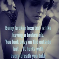 it hurts. it hurts so much, every day :( Great Quotes, Quotes To Live By, Me Quotes, Funny Quotes, Inspirational Quotes, Motivational, Love Hurts, My Love, My Champion