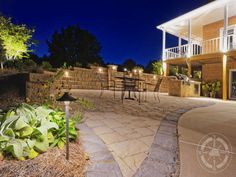 Southern Lights of NC understands the importance of maintenance og #landscape #lighting. FIND OUT OUR EXCLUSIVE PACKAGES HERE http://southernlightsofnc.com/planning-your-system/packages/