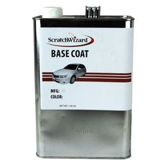 2006 Nissan Altima Sheer Silver Metallic KY1 Paint Gallon 128 oz *** Check this awesome product by going to the affiliate link Amazon.com at the image.