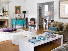 Aires de palacio | Westwing Home