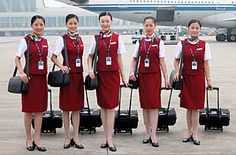 Image result for air china plane