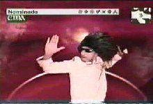 Jamiroquai Super sonic - Video musical - Wopvideos.com