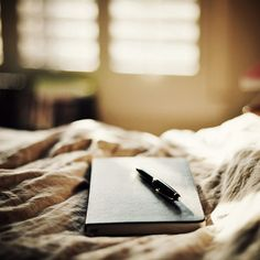 I kiss the future with my pen then read its history after all the ink and paper is swept away by the wrath of my love.