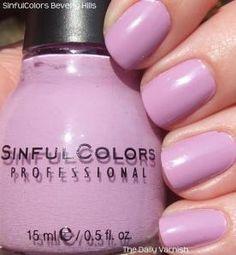 Want this Nail Polish(: