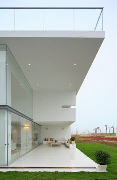 Gallery - MB House / Rubio Arquitectos - 9