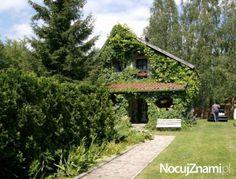 Najpiękniejszy domek na Mazurach || Nocleg nad jeziorem || #apartamenty #mazury #jezioro #apartments #polska #poland || http://nocujznami.pl/noclegi/region/jezioro