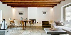 Onar, Andros, Greece Hotel Reviews | i-escape.com