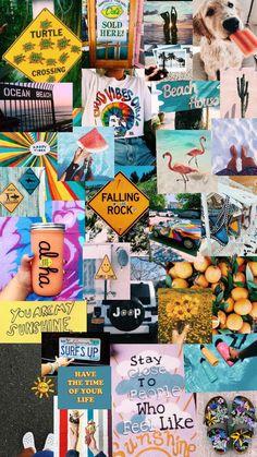 iphone wallpaper vsco VSCO Wallpaper Sayings Tumblr Wallpaper, Wallpaper Pastel, Iphone Wallpaper Tumblr Aesthetic, Aesthetic Pastel Wallpaper, Retro Wallpaper, Aesthetic Wallpapers, Kawaii Wallpaper, Black Wallpaper, Beste Iphone Wallpaper