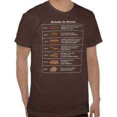 Shop Dogue de Bordeaux puppy t-shirt created by ritmoboxer. Personalize it with photos & text or purchase as is! Father Son Holy Spirit, Beer Shirts, Pride And Prejudice, Cool T Shirts, Funny Tshirts, Shirt Style, Shirt Designs, Graphic Tees, Sweatshirts