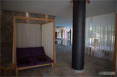 Relax at Acquapura Spa in Schladming, Austria – Wellness & Massage - Österreich - Falkensteiner - #wellness #spa #austria