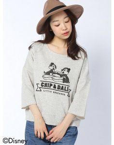 チップンデール ディズニーランド Tシャツ - Google 検索